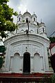 North-west Shiva Temple - Char Mandir - Sibpur - Howrah 2013-07-14 0980.JPG
