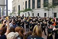 North Allegheny High School Marching Band (27477815473) (2).jpg