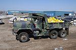 North Dakota National Guard is assisting with Flood Fight 110407-F-WA217-319.jpg
