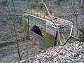 North portal of Harecastle South Railway Tunnel.jpg