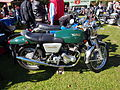 Norton 750 Commando pic2.JPG