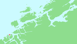 Norway - Kirklandet.png