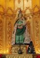 Nossa Senhora da Esperança, Belmonte 2020-01-03 (cropped).png