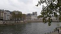 Notre-Dame 16 april 2019 (2).jpg