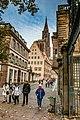 Notre-Dame Cathedral - Strasbourg - France (6 of 6) (38557730351).jpg