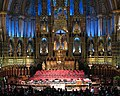 Notre Dame Basilica (333045192).jpg