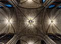 Notre Dame de Paris, February 2013.jpg