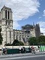 Notre Dame under construction13 16 43 167000.jpeg
