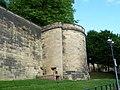 Nottingham Castle 08.jpg