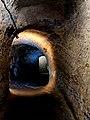 Nottingham Caves at Drury Hill, Nottingham (9).jpg