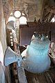 Nouveau système de cloches de l'église Saint-Patrice de Bayeux.jpg