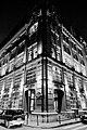 Novy Dvor Office Centre, Yakimanskaya Embankment 4 build 1 (corner).jpg