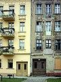 Nowawes Potsdam.jpg