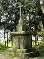 Noyal-Pontivy (56) Les Trois Fontaines 09.JPG