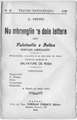 Nu mbruoglio 'e doie lettere - A Petito (1912).pdf