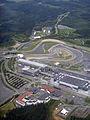 Nuerburgring Luft 2011 03.jpg