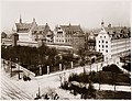 Nuernberg-Germanisches-Nationalmuseum-ZI-1093-01-01-367574.jpg