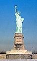 Nueva York, Estatua de la Libertad (1981) 03.jpg