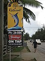 Nuku'alofa's lengendary Billfish Bar - one of the top three bars in the South Pacific - panoramio.jpg