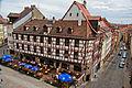 Nuremberg Beim Tiergärtnertor 3 002.jpg