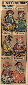 Nuremberg chronicles f 083r 1.png