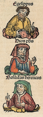 Nuremberg chronicles f 111r 4.png