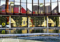 Nygård skole ved Grieghallen.jpg