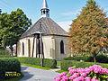 Nyord kirke (Vordingborg).jpg