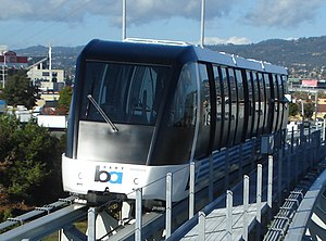 OAK-Coliseum Airport Mover.jpg