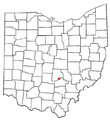 OHMap-doton-Sugar Grove.png
