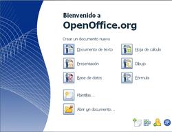 Open Office - alternativa a ms office 250px-OOo3_es