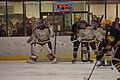 OU Hockey-9432 (8202307866).jpg