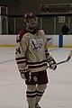 OU Hockey-9557 (8202376830).jpg
