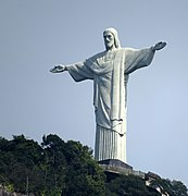 Image result for Christ the Redeemer