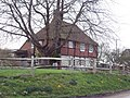 Oak Cottage, West Harting - geograph.org.uk - 357493.jpg