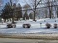 Oak Hill Cemetery in Winter image 5.jpg