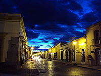 Oaxaca centro.jpg