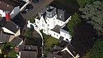 Obere Burg, Rheinbreitbach 010x.jpg
