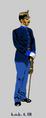 Oberleutnant der k.u.k Deutschen Infanterie (4. IR) in Parade.png