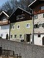 Oberndorf Schopperweg 14.JPG