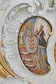 Oberndorf St. Nikolaus Wappen 400.JPG