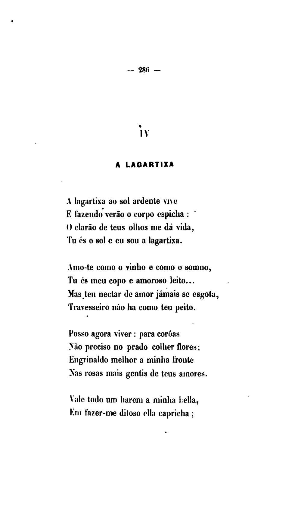 ad903282a Página:Obras de Manoel Antonio Alvares de Azevedo v1.djvu/296 ...