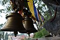 Observatory Hill, Darjeeling (8716424867).jpg