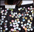 Occupy Wall Street 11 11 11 Debra M GAINES Pins 4910 ETC.jpg