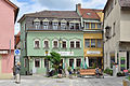 Ochsenfurt Gasthof Ross Obere Manggasse 3.jpg