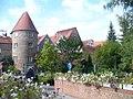 Ochsentoerl, Donauwoerth (Oxen Gate) - geo.hlipp.de - 22191.jpg