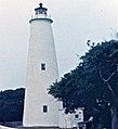 Ocracoke light - panoramio.jpg