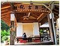 October Asia Andong Corea - Master Asia Photography 2012 - panoramio (1).jpg