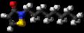 Octylisothiazolinone-3D-balls.png