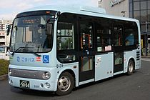 OdakyuBus D139 Komabus.jpg
